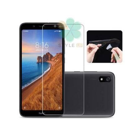 خرید محافظ صفحه نانو گوشی شیائومی ردمی Xiaomi Redmi 7A