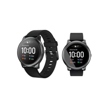 خرید ساعت هوشمند شیائومی Xiaomi Haylou Solar LS05