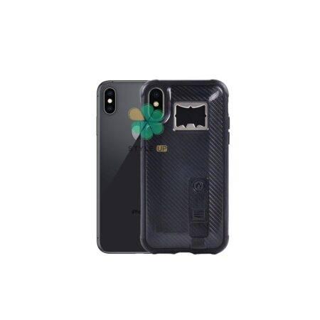 خرید قاب گوشی اپل ایفون Apple iPhone XS Max مدل فندکی