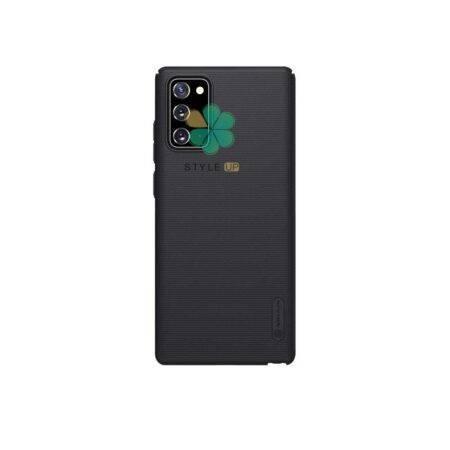 خرید قاب نیلکین گوشی سامسونگ Galaxy Note 20 مدل Frosted