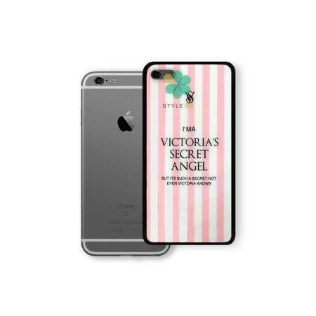 خرید قاب گوشی آیفون Apple iPhone 6 Plus / 6s Plus مدل Victoria's Secret