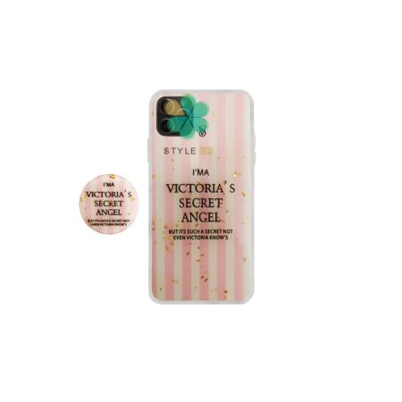 خرید قاب گوشی اپل ایفون Apple iPhone 11 Pro Max مدل آبرنگ