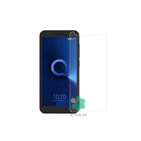 خرید محافظ صفحه گلس گوشی سامسونگ Samsung Galaxy M01 Core مدل 2.5D