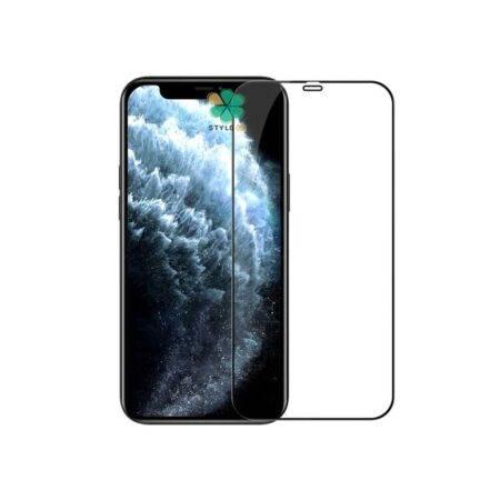 خرید گلس گوشی اپل آیفون Apple iPhone 12 Pro Max مدل تمام صفحه