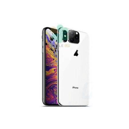 خرید تبدیل لنز گوشی موبایل اپل iPhone XS Maxبه Apple 11 Pro Max