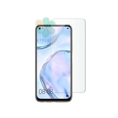 خرید محافظ صفحه گلس گوشی هواوی Huawei Y7p
