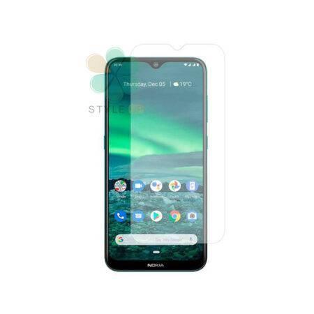 خرید محافظ صفحه گلس گوشی نوکیا Nokia 2.3