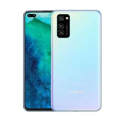 لوازم جانبی گوشی هواوی Huawei Honor View30