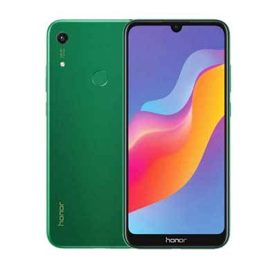 لوازم جانبی گوشی هواوی Huawei Honor 8A Prime / 8A 2020
