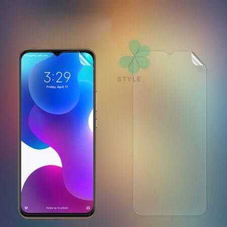 خرید محافظ صفحه نانو هواوی Huawei Y6 Pro 2019