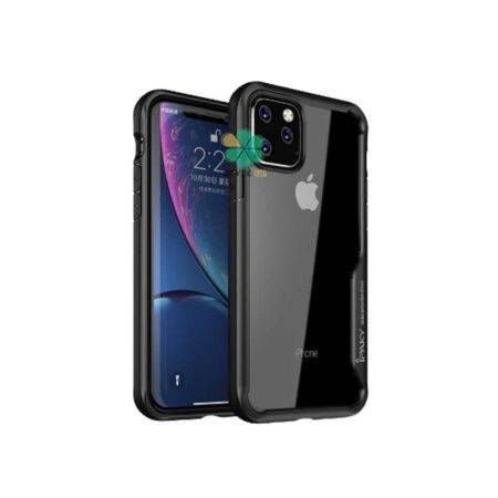 خرید قاب IPAKY گوشی اپل آیفون Apple iPhone 11 Pro