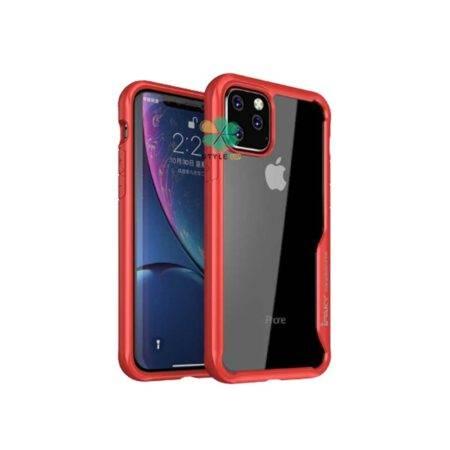 خرید قاب IPAKY گوشی اپل آیفون Apple iPhone 11 Pro Max