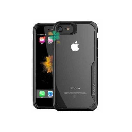 خرید قاب IPAKY گوشی اپل آیفون Apple iPhone 7 / 8