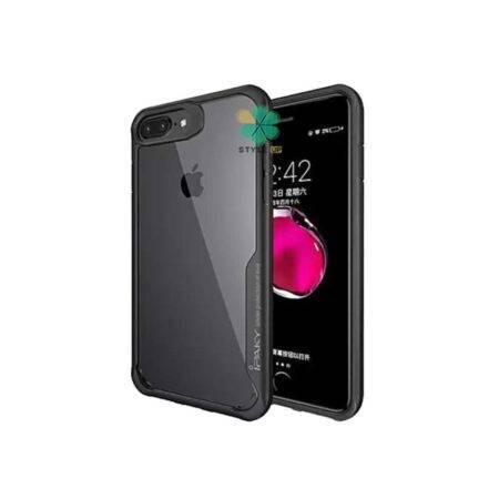 خرید قاب IPAKY گوشی اپل آیفون Apple iPhone 7 Plus / 8 Plus
