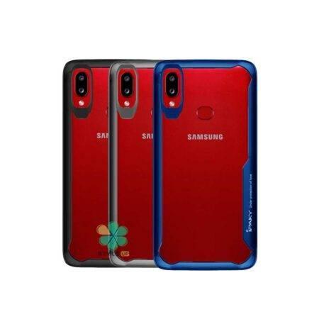 خرید قاب IPAKY گوشی سامسونگ گلکسی Samsung Galaxy A10s