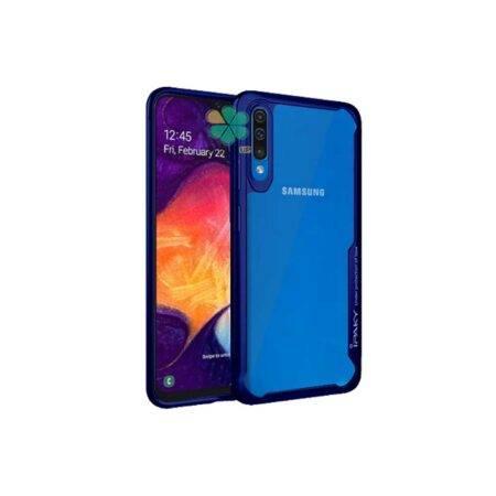 خرید قاب IPAKY گوشی سامسونگ Samsung Galaxy A30s / A50s