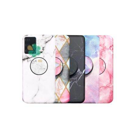 خرید قاب گوشی سامسونگ Samsung Galaxy A51 طرح سنگ