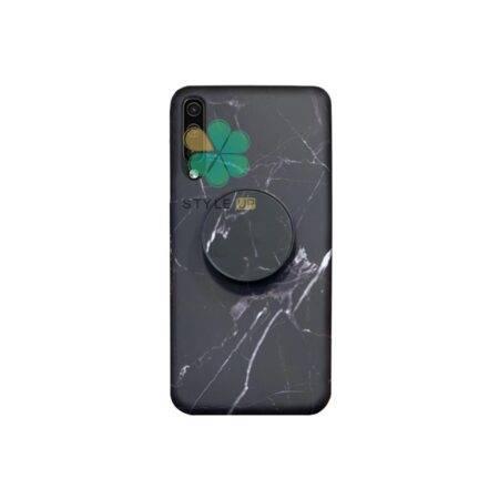خرید قاب گوشی سامسونگ Samsung Galaxy A70 طرح سنگ