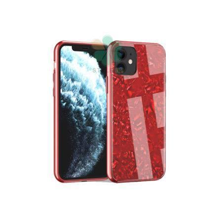 خرید قاب گوشی اپل آیفون 11 - Apple iPhone 11 مدل Maris