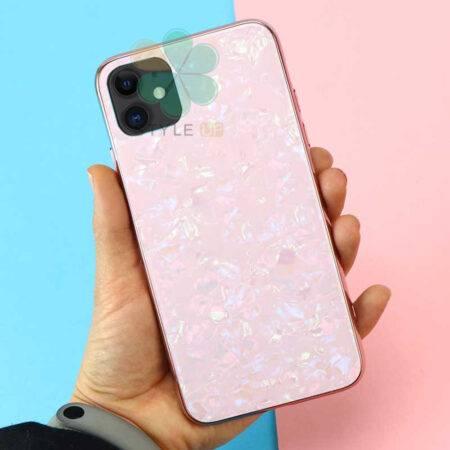 عکس قاب گوشی اپل آیفون 11 - Apple iPhone 11 مدل Maris