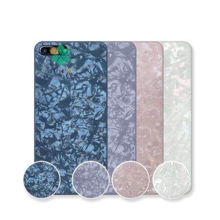 خرید قاب گوشی اپل آیفون Apple iPhone 7 Plus / 8 Plus مدل Maris