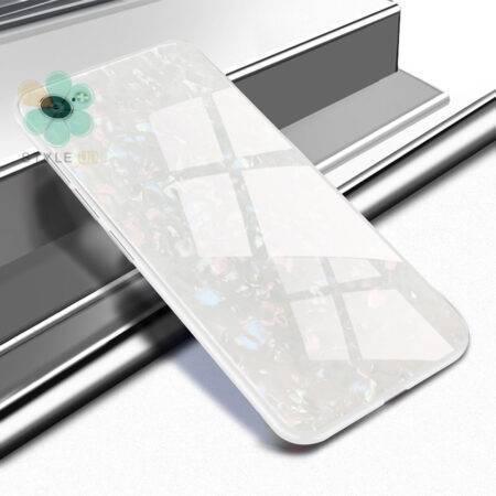 خرید قاب گوشی اپل آیفون Apple iPhone SE 2020 مدل Maris