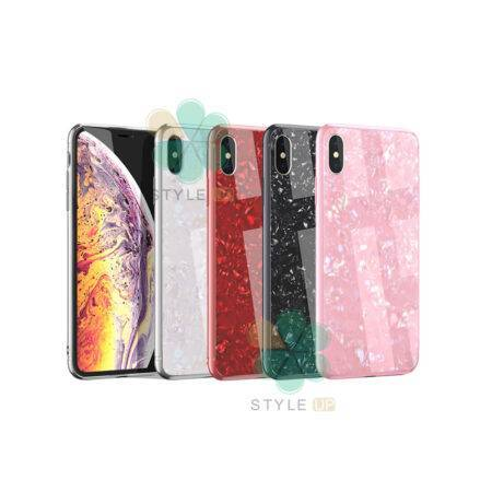 خرید قاب گوشی اپل آیفون Apple iPhone X / 10 مدل Maris