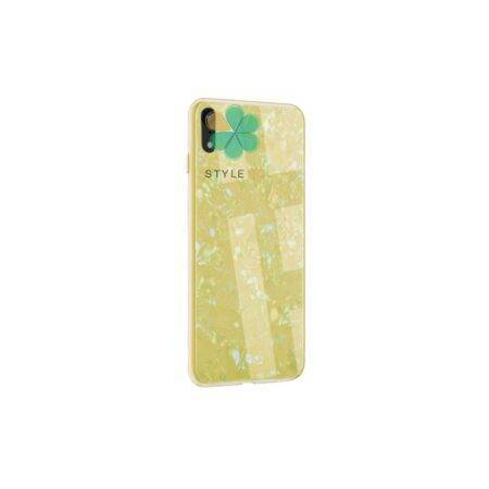 خرید قاب گوشی اپل آیفون Apple iPhone XR مدل Maris