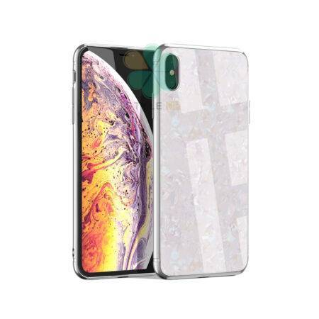 خرید قاب گوشی اپل آیفون Apple iPhone XS Max مدل Maris