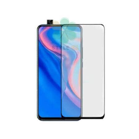 خرید محافظ صفحه گلس مات گوشی هواوی Huawei Y9 Prime 2019