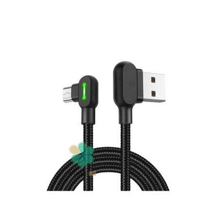 خرید کابل شارژ Micro USB مدل Mcdodo CA-577