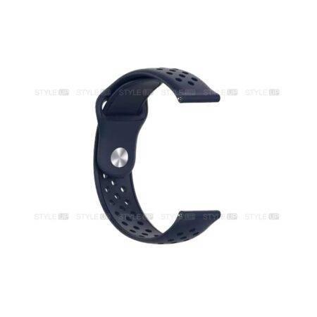خرید بند ساعت هوشمند هواوی Honor MagicWatch 2 46mm مدل Nike