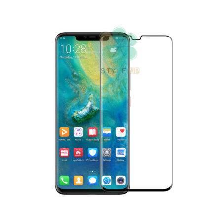 خرید گلس نیلکین گوشی هواوی Huawei Mate 20 Pro مدل DS+ Max