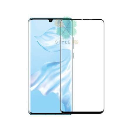 خرید گلس نیلکین گوشی هواوی Huawei P30 Pro مدل DS+ Max