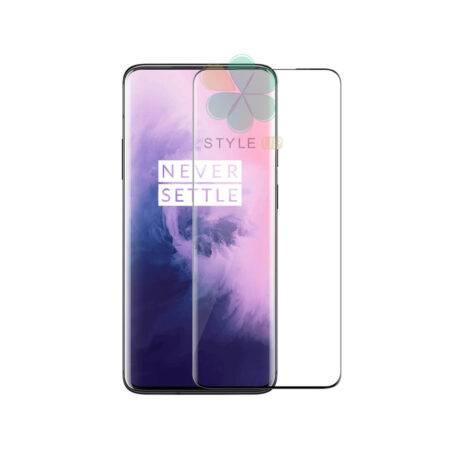 خرید گلس نیلکین گوشی وان پلاس OnePlus 7 Pro مدل DS+ Max
