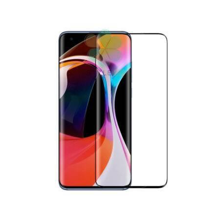 خرید گلس نیلکین گوشی شیائومی Xiaomi Mi 10 5G مدل DS+ Max