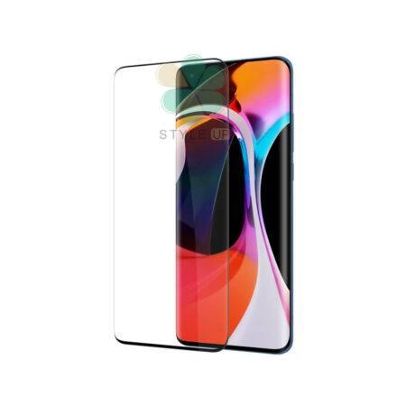 خرید گلس نیلکین گوشی شیائومی Xiaomi Mi 10 Pro 5G مدل DS+ Max