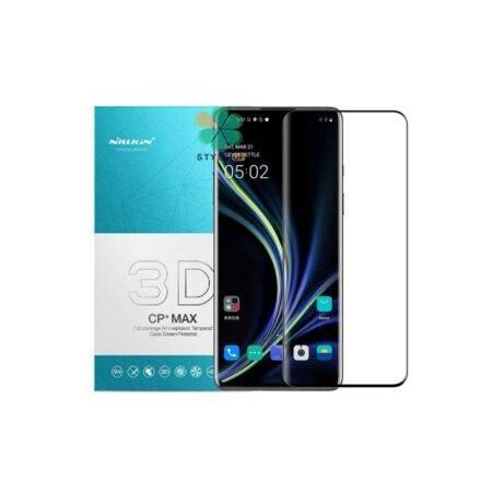 خرید گلس 3D نیلکین گوشی وان پلاس OnePlus 8 مدل CP+ Max
