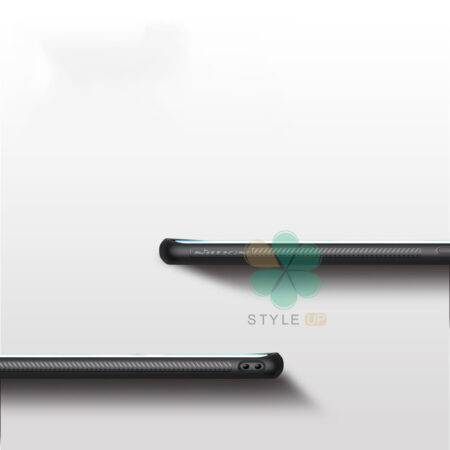 خرید قاب نیلکین گوشی هواوی Huawei P30 Pro مدل Twinkle
