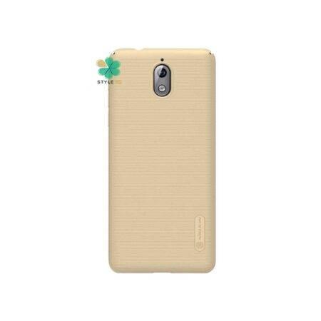 خرید قاب نیلکین گوشی نوکیا Nokia 1.3 مدل Frosted