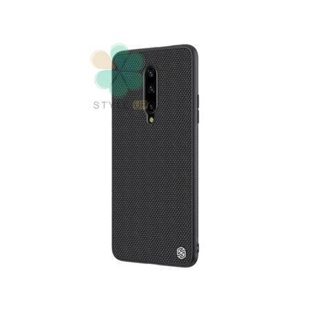 خرید قاب نیلکین گوشی وان پلاس OnePlus 7 Pro مدل Textured Nylon