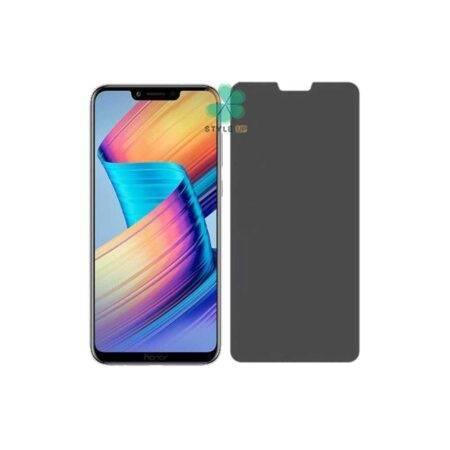 خرید گلس گوشی هواوی آنر Huawei Honor Play مدل No Frame Privacy