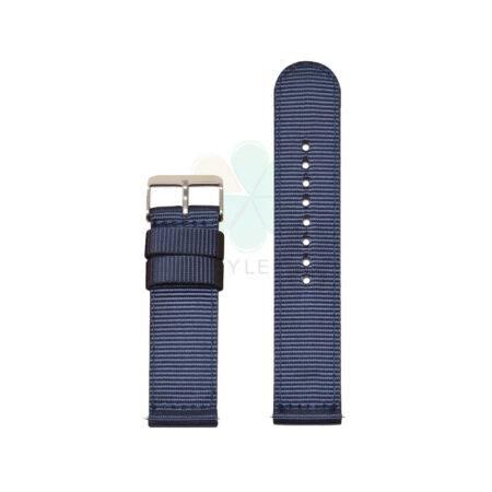 خرید بند ساعت شیائومی Xiaomi Mi Watch مدل پارچه ای