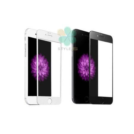خرید گلس گوشی اپل آیفون Apple iPhone 6 / 6s مدل Premium R