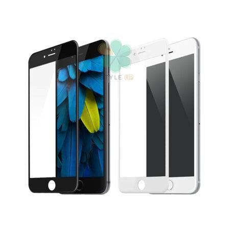 خرید گلس گوشی اپل آیفون Apple iPhone 7 / 8 مدل Premium R