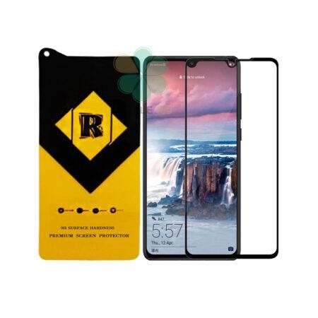 خرید گلس گوشی هواوی Huawei P30 Lite / Nova 4e مدل Premium R