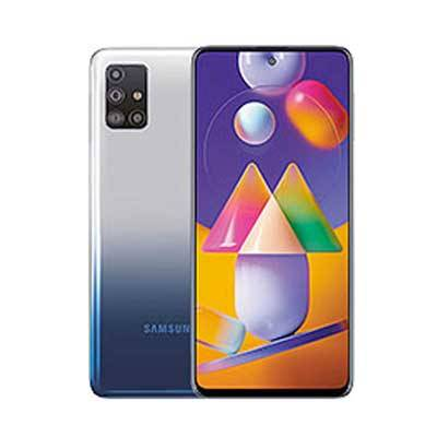 لوازم جانبی گوشی سامسونگ Samsung Galaxy M31s