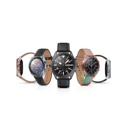 خرید ساعت هوشمند سامسونگ Samsung Galaxy Watch 3 45mm