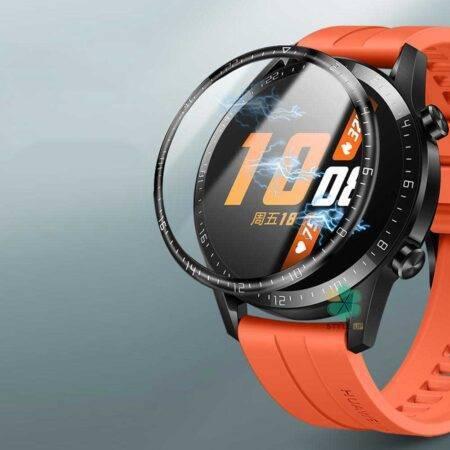 خرید محافظ صفحه ساعت هوشمند هواوی واچ Huawei Watch GT 2 46mm
