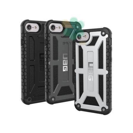 خرید قاب ضد ضربه گوشی اپل آیفون iPhone 6 / 6s مدل UAG Monarch